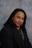 Rev. Elreta Dodds