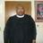 Rev. Dr. Antonio Gregory