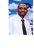 Pastor Edwin Omre