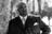 Reverend Louis Ruffin III