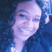 Apostle S. Yvonia Williams