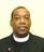 Pastor Nathan Baskett