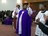 Bishop Danny Rico McLaurin