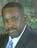 Pastor Anthony L. Martin