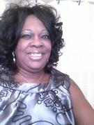 Prophet Dr. Janet L. Manning