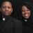 Pastor Mark & Bernadine Harvin