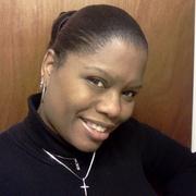 Evang. Sandra D Jones