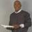 EvangelistAnthony LaRosa Griffin