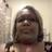 Apostle Dawn M. Skipworth