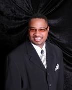 Apostle Charles L Davis Jr