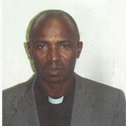 Rev. Fidelis O. Nwaka