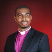 Apostle Ohene  Kwakye