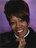 Rev. Valerie J. Scott