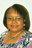 Pastor Linda M. White