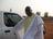 Pastor Jacob Asogonnde