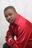 Apostle Joshua M'bakata