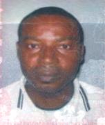 Pastor wilson O. Nwaneri