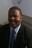 Pastor Tyrone C Rose Sr.