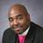 Apostle Jeffrey D. Holliday