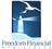 Freedom Financial Ministries