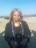 Prophetess Geri' Evans