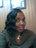 Florence Kayemba