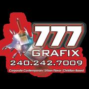 777 Grafix