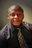 Vincent Ezemonye