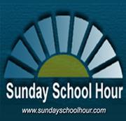 International Sunday School Hour