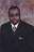 Rev. Don  L. Bradley