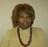 Dr Lillie M. Robinson-Condeso