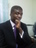 Gabriel Olugbemi Ogunjobi