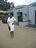 Nthabiseng Magongo