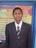 Prophet Toyin Oluwibe