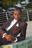 Prophet David K Owusu