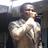 Apostle Sam O.Onyuchi