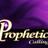 Prophetess Santee