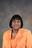Pastor Cynthia Luckett