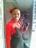 Wendy Mumbire