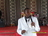 Pastor Bernard Akansiseh