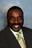 Pastor Carl Bernard Thompson