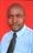 Evangelist Eghosa Agbonavbare