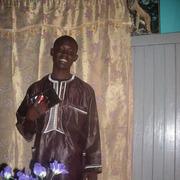 Prophet Nathan SSenkoole