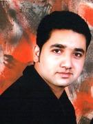 Evangelist Waseem Saleem