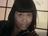 Evangelist Carisa Taylor