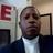 Apostle Jeffery Brown