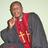 Prophet Theophilus  Anamuah
