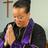 Dr. Maria Saunders, Pastor