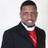 Apostle Lorenzo A  Moore's Page - Black Preaching Network