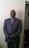 Pastor Nathaniel Taylor